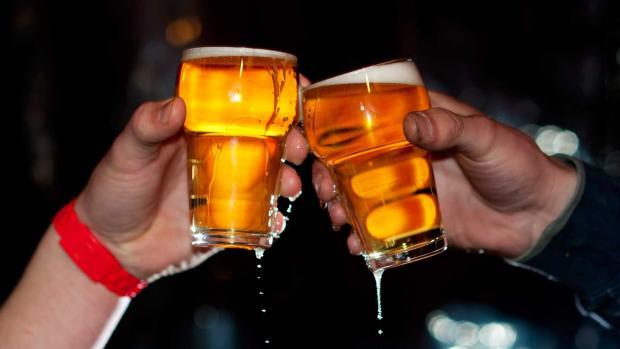 Bier-drinken-jongeren-ANP_0